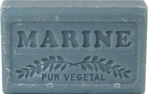 Marine Savon de Marseilles Soap