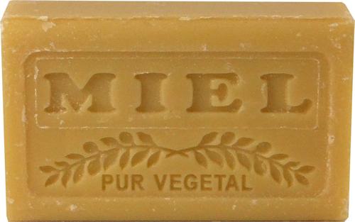 Miel Savon de Marseilles Soap