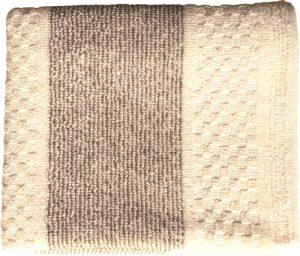 Natural Aga Towel