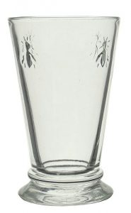 French Bee Tall Tumbler