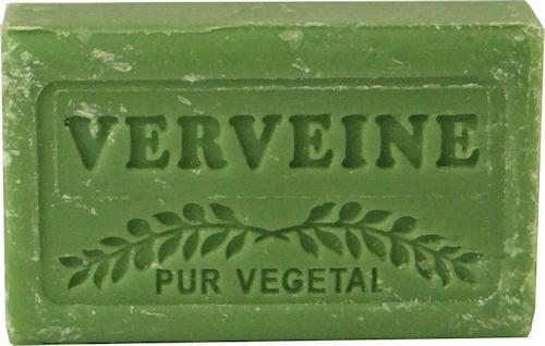 Vervine Savon de Marseilles Soap