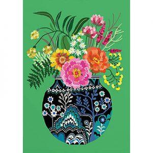 Fleurs by Brie Harrison