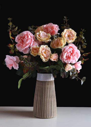 Agatha Bouquet