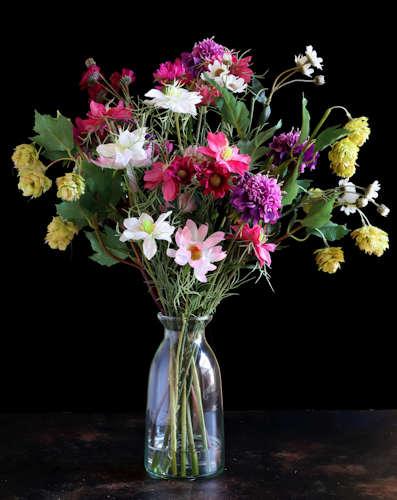 Darcey Bouquet
