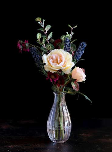 Pandora Bouquet
