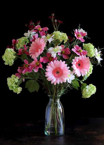 Verity Bouquet